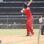 Bermuda Cricket Board Premier Division August 2 2020 9