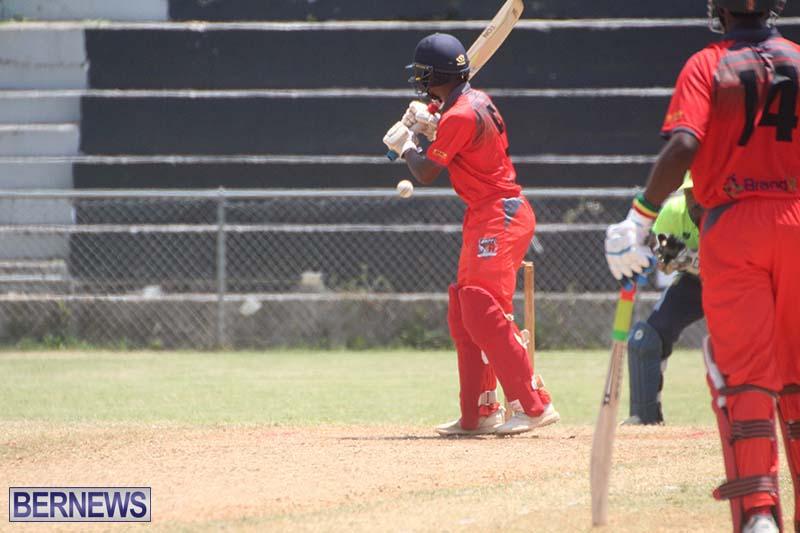 Bermuda-Cricket-Board-Premier-Division-August-2-2020-9