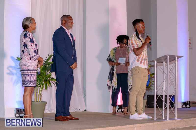 Bermuda Football Awards BFA Bermuda Aug 2020 (14)
