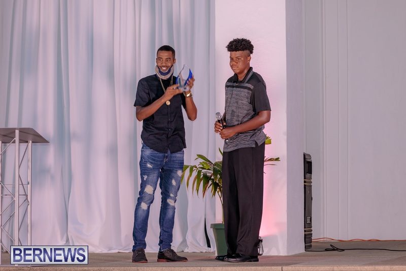 Bermuda Football Awards BFA Bermuda Aug 2020 (2)