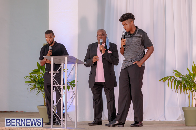 Bermuda Football Awards BFA Bermuda Aug 2020 (26)