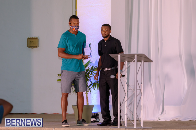 Bermuda Football Awards BFA Bermuda Aug 2020 (3)