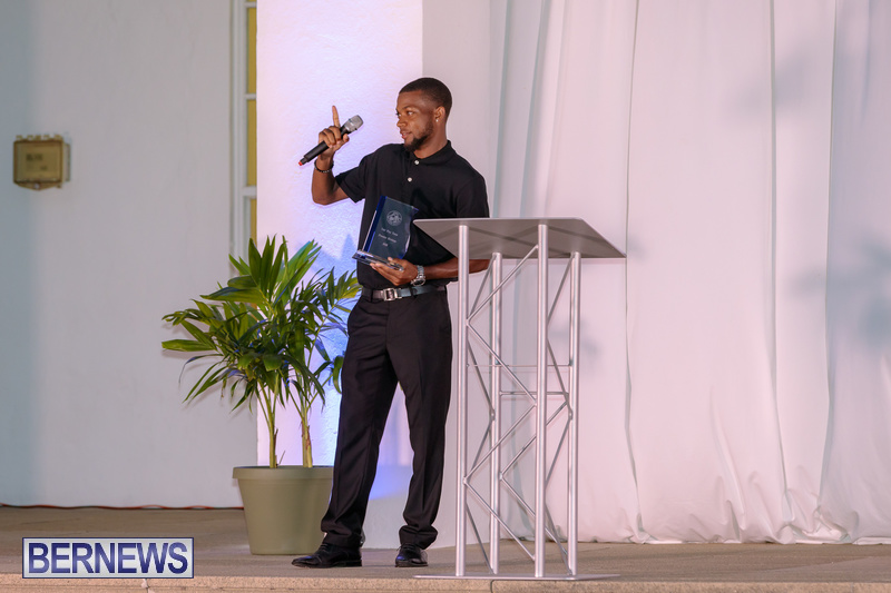Bermuda Football Awards BFA Bermuda Aug 2020 (4)