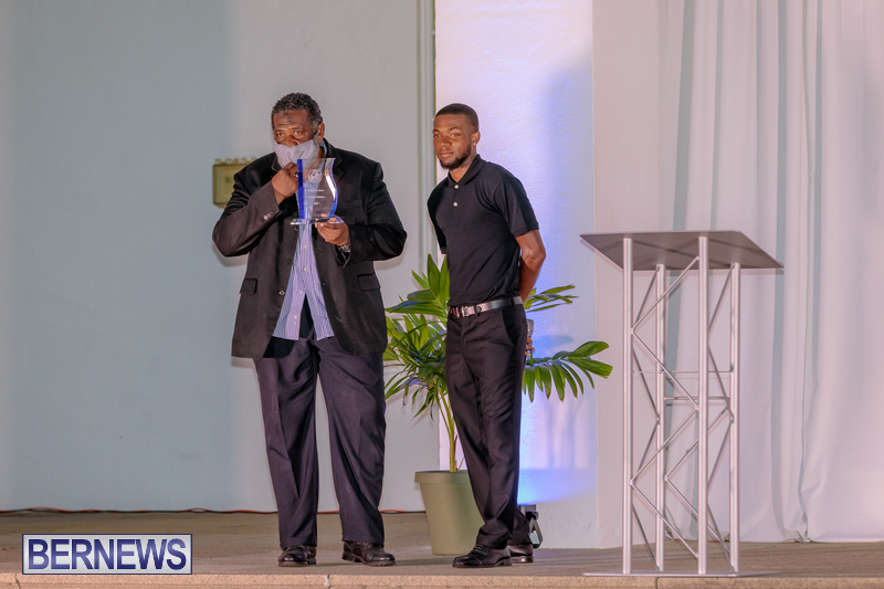 Bermuda Football Awards BFA Bermuda Aug 2020 (5)