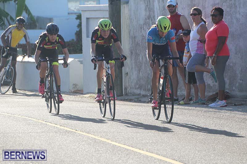 Bermuda-Junior-Cycling-Team-Time-Trial-Aug-09-2020-10
