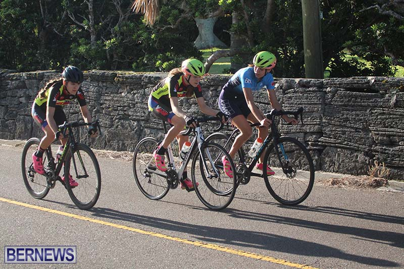 Bermuda-Junior-Cycling-Team-Time-Trial-Aug-09-2020-11