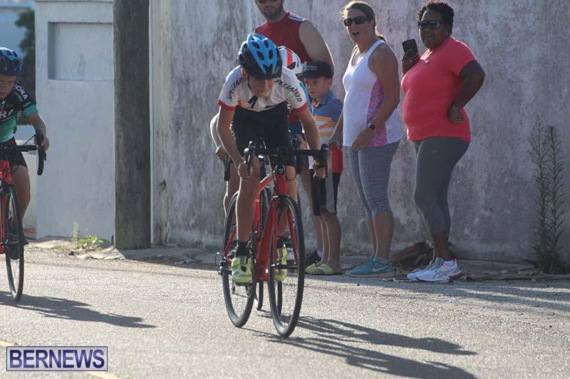 Bermuda-Junior-Cycling-Team-Time-Trial-Aug-09-2020-12