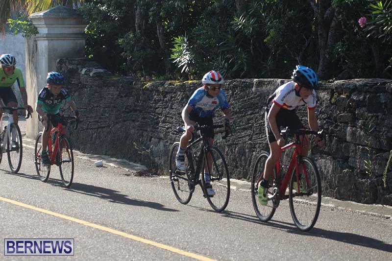 Bermuda-Junior-Cycling-Team-Time-Trial-Aug-09-2020-14