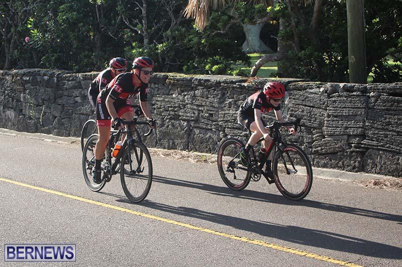 Bermuda-Junior-Cycling-Team-Time-Trial-Aug-09-2020-15