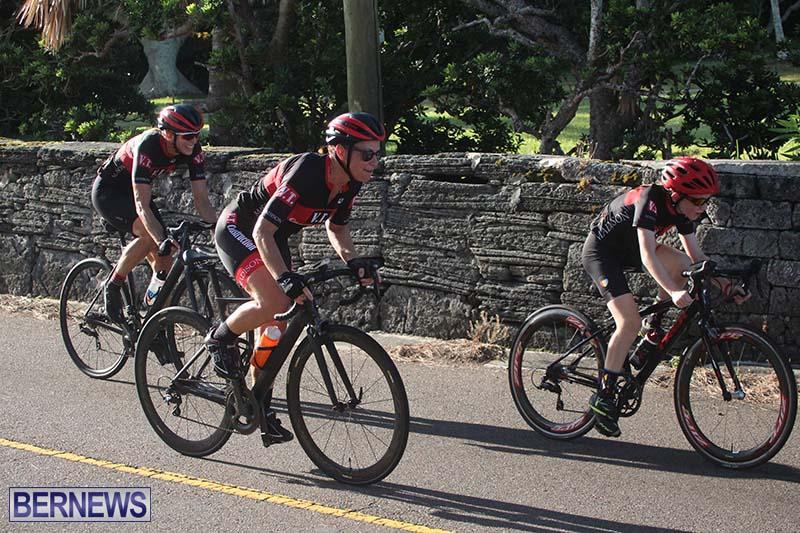 Bermuda-Junior-Cycling-Team-Time-Trial-Aug-09-2020-16