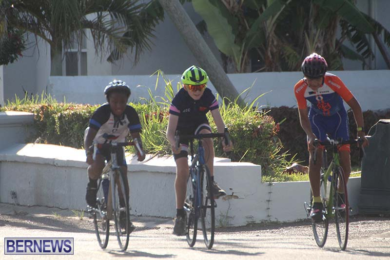 Bermuda-Junior-Cycling-Team-Time-Trial-Aug-09-2020-17
