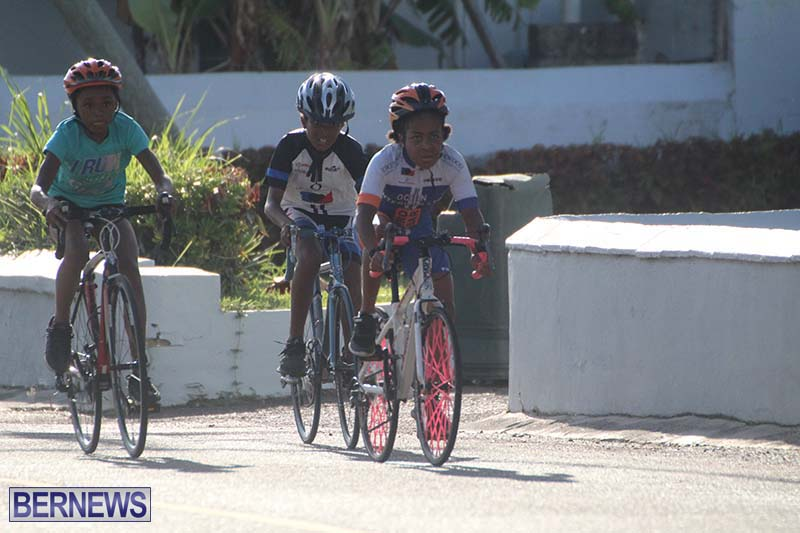 Bermuda-Junior-Cycling-Team-Time-Trial-Aug-09-2020-18