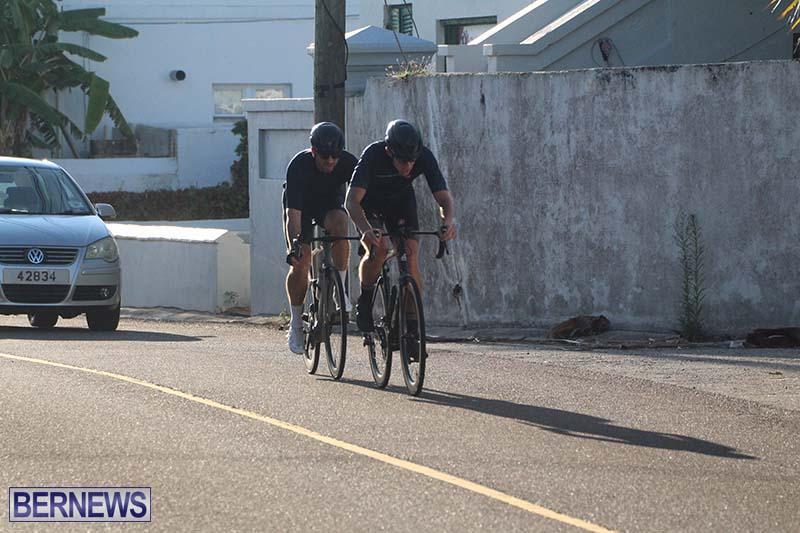 Bermuda-Junior-Cycling-Team-Time-Trial-Aug-09-2020-2