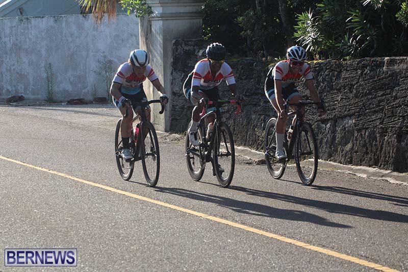 Bermuda-Junior-Cycling-Team-Time-Trial-Aug-09-2020-3