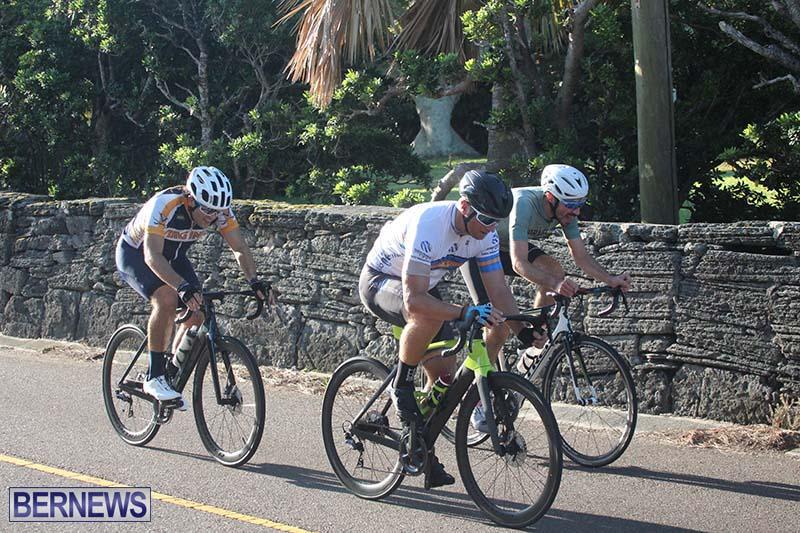 Bermuda-Junior-Cycling-Team-Time-Trial-Aug-09-2020-4