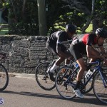 Bermuda Junior Cycling Team Time Trial Aug 09 2020 5