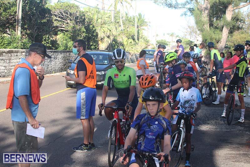 Bermuda-Junior-Cycling-Team-Time-Trial-Aug-09-2020-6
