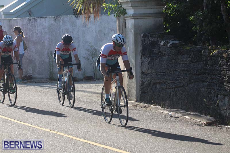 Bermuda-Junior-Cycling-Team-Time-Trial-Aug-09-2020-7
