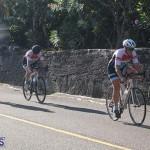 Bermuda Junior Cycling Team Time Trial Aug 09 2020 8