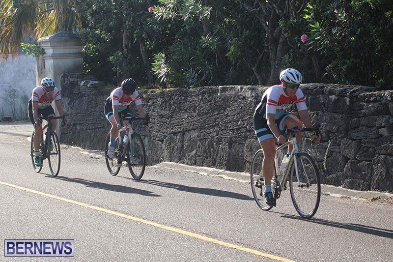 Bermuda-Junior-Cycling-Team-Time-Trial-Aug-09-2020-8