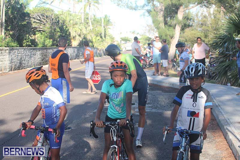 Bermuda-Junior-Cycling-Team-Time-Trial-Aug-09-2020-9