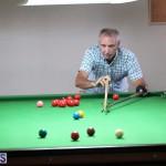 Bermuda Open Singles & Doubles Snooker Aug 29 2020 (1)