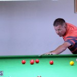 Bermuda Open Singles & Doubles Snooker Aug 29 2020 (10)