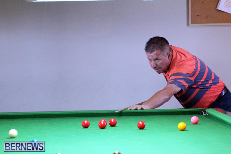 Bermuda-Open-Singles-Doubles-Snooker-Aug-29-2020-10