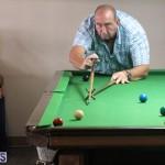 Bermuda Open Singles & Doubles Snooker Aug 29 2020 (11)