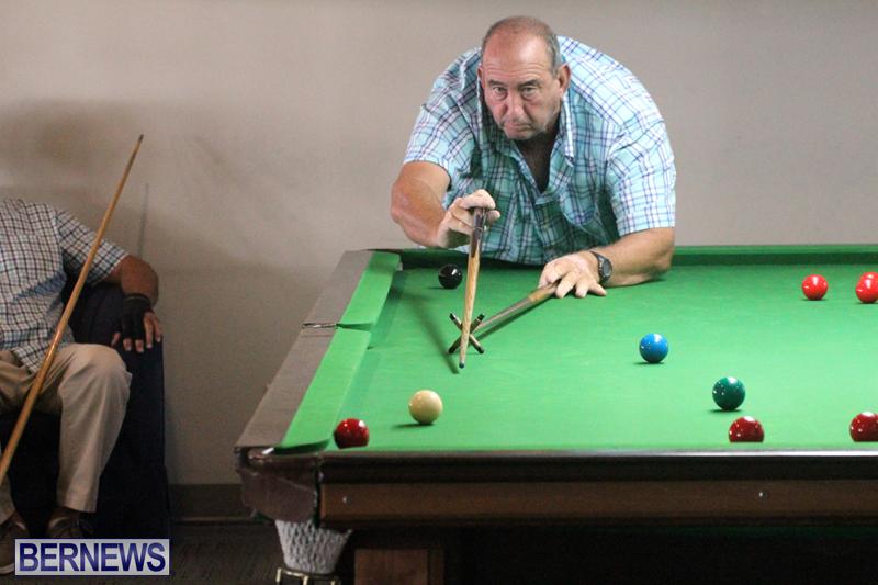 Bermuda-Open-Singles-Doubles-Snooker-Aug-29-2020-11