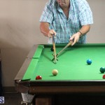 Bermuda Open Singles & Doubles Snooker Aug 29 2020 (12)