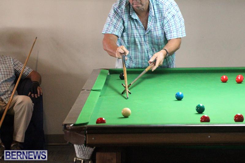 Bermuda-Open-Singles-Doubles-Snooker-Aug-29-2020-12