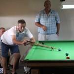 Bermuda Open Singles & Doubles Snooker Aug 29 2020 (13)