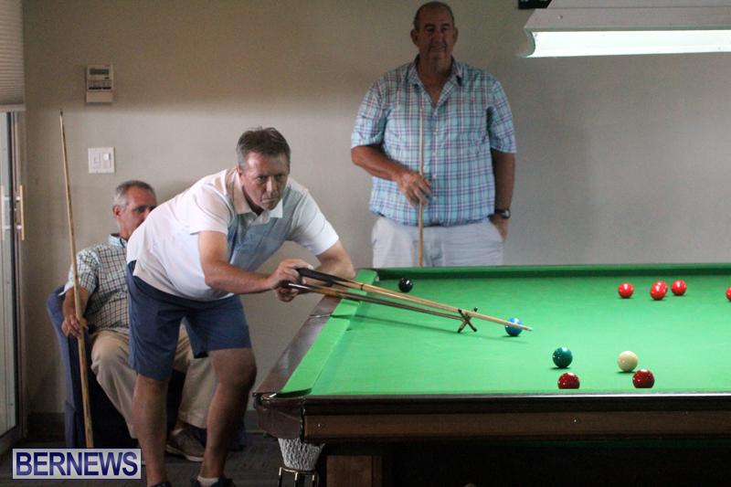 Bermuda-Open-Singles-Doubles-Snooker-Aug-29-2020-13