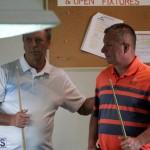 Bermuda Open Singles & Doubles Snooker Aug 29 2020 (14)