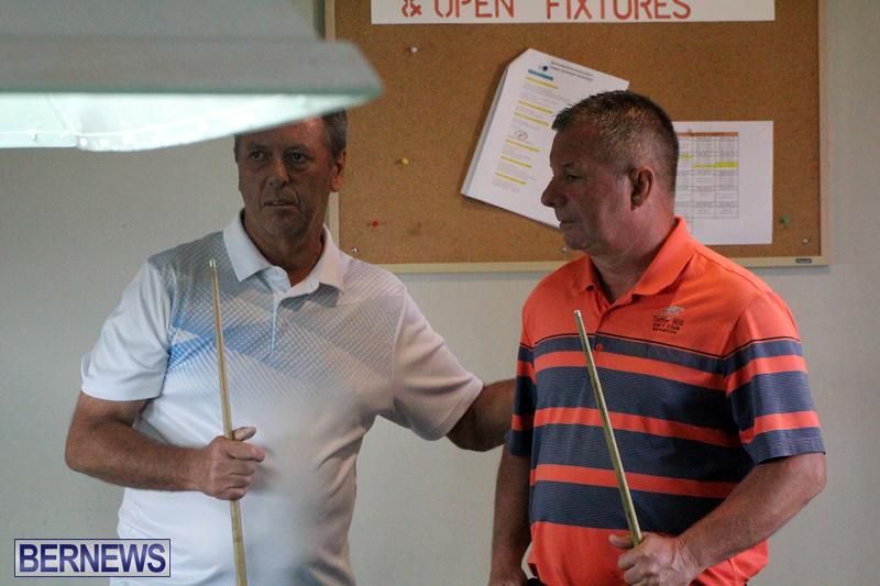 Bermuda-Open-Singles-Doubles-Snooker-Aug-29-2020-14