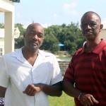 Bermuda Open Singles & Doubles Snooker Aug 29 2020 (15)