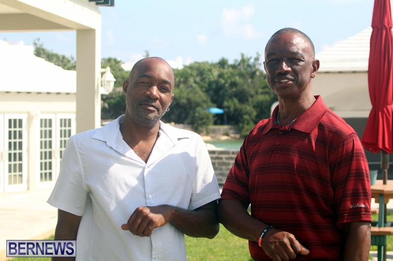 Bermuda-Open-Singles-Doubles-Snooker-Aug-29-2020-15