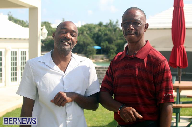 Bermuda-Open-Singles-Doubles-Snooker-Aug-29-2020-17