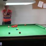 Bermuda Open Singles & Doubles Snooker Aug 29 2020 (2)