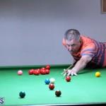 Bermuda Open Singles & Doubles Snooker Aug 29 2020 (3)