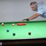 Bermuda Open Singles & Doubles Snooker Aug 29 2020 (5)