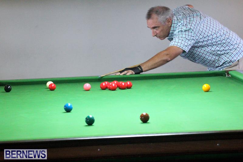 Bermuda-Open-Singles-Doubles-Snooker-Aug-29-2020-5