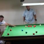 Bermuda Open Singles & Doubles Snooker Aug 29 2020 (6)