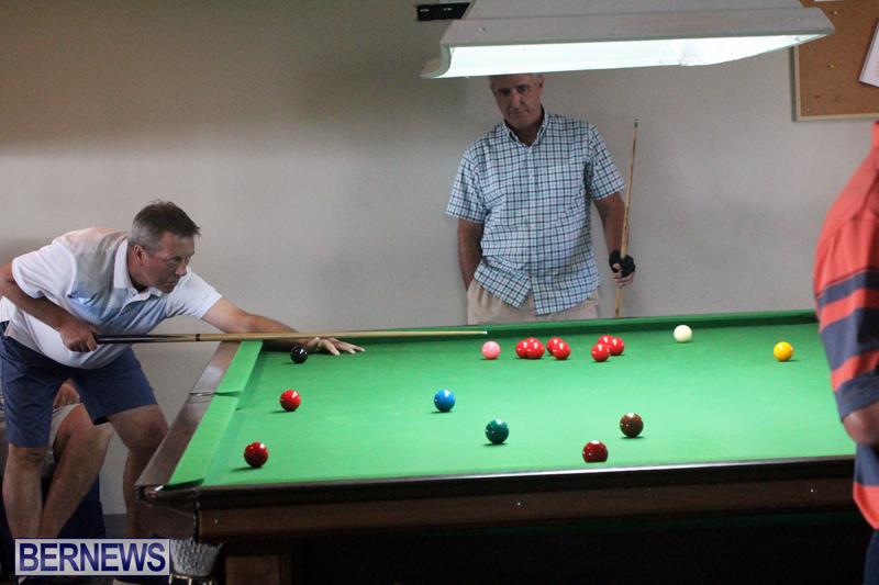 Bermuda-Open-Singles-Doubles-Snooker-Aug-29-2020-6