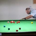 Bermuda Open Singles & Doubles Snooker Aug 29 2020 (7)