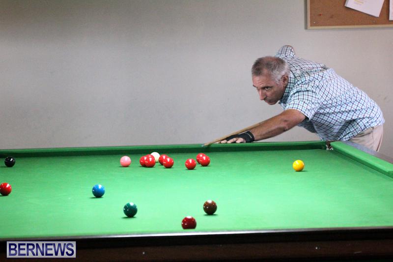 Bermuda-Open-Singles-Doubles-Snooker-Aug-29-2020-7