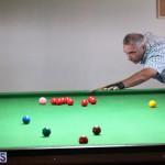 Bermuda Open Singles & Doubles Snooker Aug 29 2020 (8)