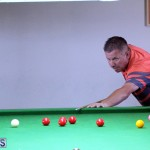 Bermuda Open Singles & Doubles Snooker Aug 29 2020 (9)