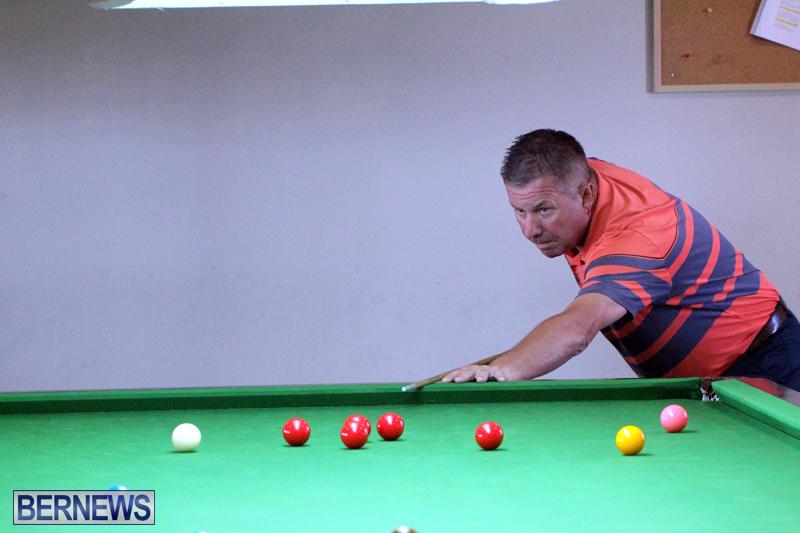 Bermuda-Open-Singles-Doubles-Snooker-Aug-29-2020-9